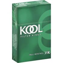 Kool Filter Kings BOX