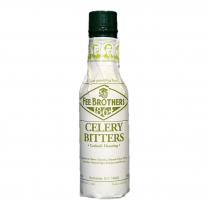 FB Celery Bitters 5oz