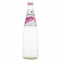 San Benedetto Water Still Glass 12/750ml
