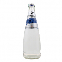 San Benedetto Water Sparkling Glass 20/500ml