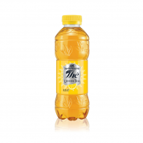 San Benedetto Lemon Tea PET 12/500ml