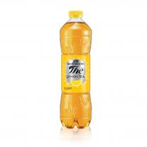 San Benedetto Lemon Tea PET 6/1.5L