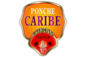 Ponche Caribe