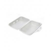 FST99  9x6x3 Hinged Foam Box (87540)  200/cs