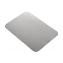 "4x5"" Foil/Paper Lid 30g HD    1000/cs"