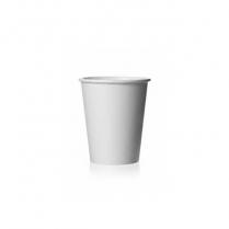 4oz White shot cup 1000/cs
