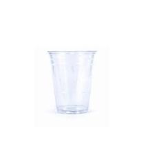 8oz PET Cup 78mm (Match Lid F78&D78) 1000/cs