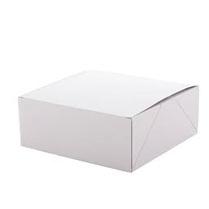 Cake Box 14 X10 x 4.5 100/Bundle