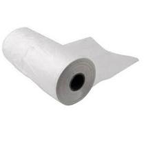 Product Roll Bag 10.5x15 30mic Low Den 4roll/cs