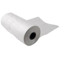 Produce Roll Bag 10.5*20 30mic LD 4 rolls/case