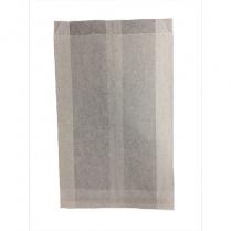 Sandwich Bag 630210 Extra Dry Wax 6x2x9 1000/cs