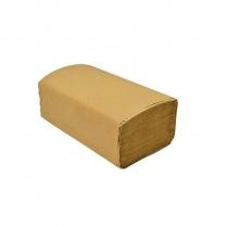 SingleFold Kraft Towel 16x250/cs