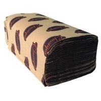 Kraft Singlefold Towel 4000/cs (PASFKL)