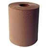 Kraft Roll Towel 12rolls x 350'/cs (PA350RKL)