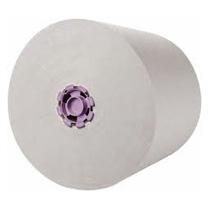 Roll Towel White Scott 02001 (Fit DPS 46253/254) 6x950/cs