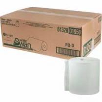 Hand Roll Towel Control Flow (101145B) 6x800/cs