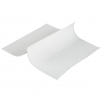 2ply SnapNap White Interfold Napkin 6000/cs