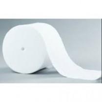 "2ply Coreless Bath GP House Toilet Tissue 36x1000""/cs"