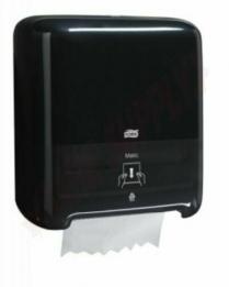 Tork Matic Hand Towel Dispenser Intuition Sensor 5511282