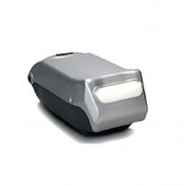 Dispenser Kruger Onliwon Inter Fold Napkin