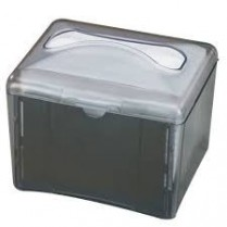Dispenser 44850SPN ReddiNap Interfold Napkin