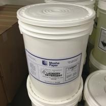 Detergent Laundry Powder Warewash 20Kg