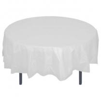 Table Cloth 54'x54' 400/case