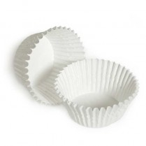 """5.5"""" FC200 X 550P5M Reynolds Fluted Baking Cup 500/pk"""