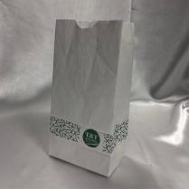 TNT Chinese Donut Bag (L) 1000/cs (797136)