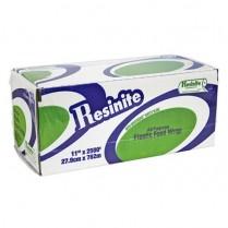 11' Resinite Film Cutterbox   2500'/box