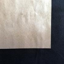 15x15 Lozcin coated paper Sheets natural V03426 1000/cs