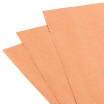 "8x11"" Peach Market Paper  4x1000/cs"