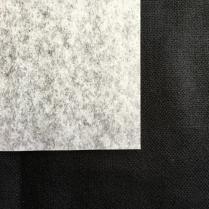 12X12 Dry Wax Sheets (105253) 2000/cs