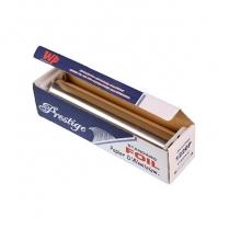 Foil Roll 30 X 200m Standard Cutter Box 1roll/box