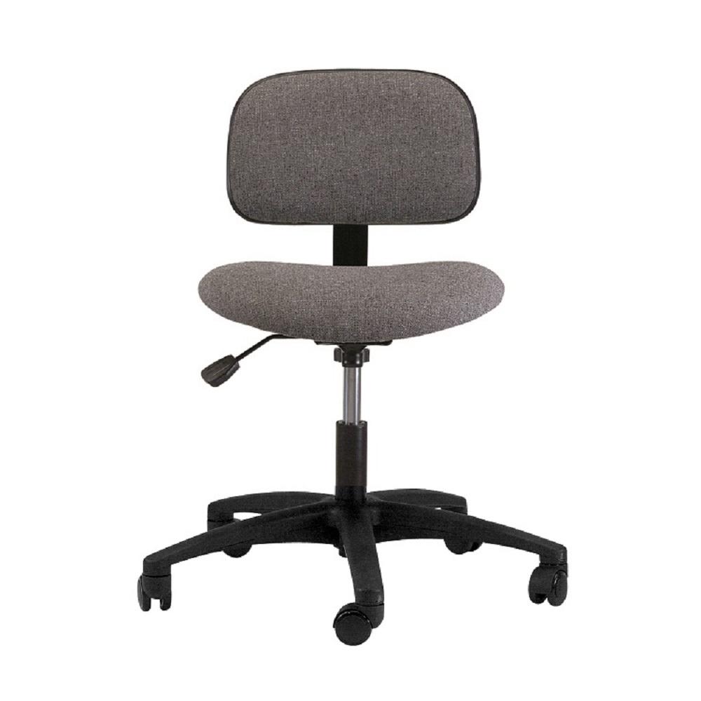 Cloth Task Chair
