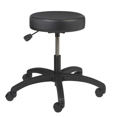 optical dispensing stool, optician stool, optical stool, dispensary stool, optician seating, optical seating, optical store seating