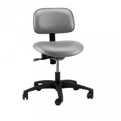 optical dispensing chair, optical furniture, dispensary furniture, optician seating, eyewear furniture, optical store design, optical store seating, optician task chair