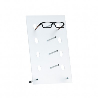 Countertop Eyewear Displays