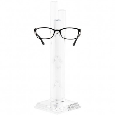 Countertop Eyewear Displays