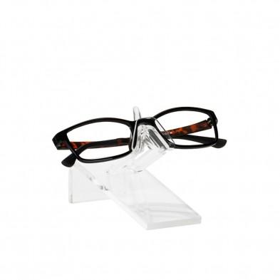 Angler Eyewear Display