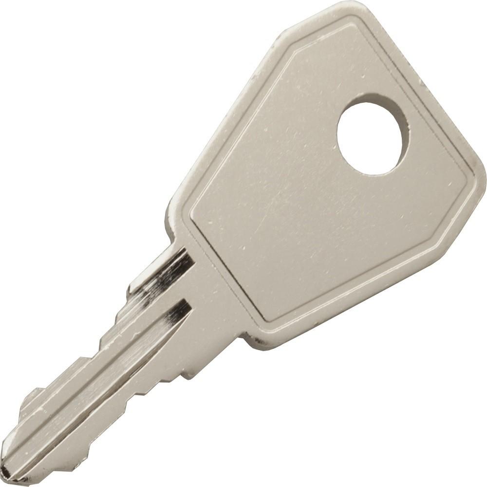 Mino Locking