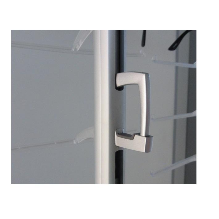 Mino Remote Locking Rod