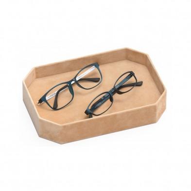 Trays for Eyewear Display