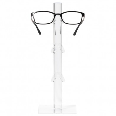 counter eyewear displays