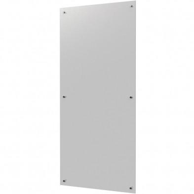 Optical Wall Panels
