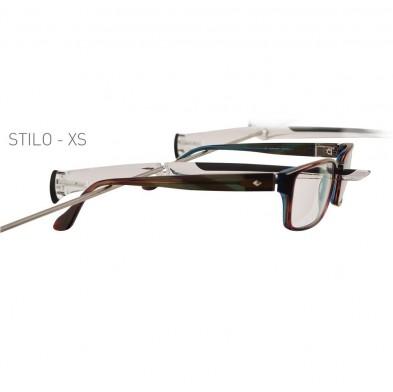 stilo optical displays