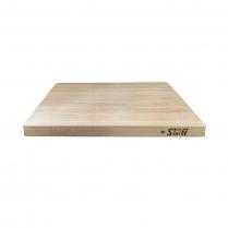 Boos Maple Cutting Board Rectangular 15 x 20 x 1.25