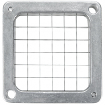 Melamine Driftwood Riser 24 x 15 x 1