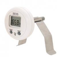 Dishwasher Thermometer 14ºF to 428ºF / -10ºC to 220ºC