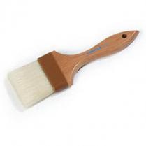 Pastry Brush Flat 3